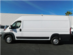 2018 ProMaster 3500 High Roof,  Upfitted Cargo Van #T180178 - photo 5
