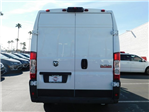 2018 ProMaster 3500 High Roof, Van Upfit #T180178 - photo 6