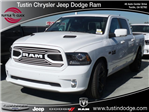 2018 Ram 1500 Crew Cab 4x4, Pickup #T180213 - photo 1