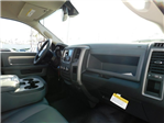 2018 Ram 2500 Regular Cab,  Harbor TradeMaster Service Body #T180960 - photo 11