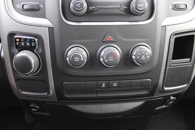 2018 Ram 1500 Crew Cab, Pickup #T181034 - photo 16