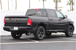 2018 Ram 1500 Crew Cab, Pickup #T181034 - photo 2
