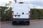 2018 ProMaster 2500 High Roof, Cargo Van #T181036 - photo 8