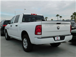 2018 Ram 1500 Crew Cab,  Pickup #T181047 - photo 2