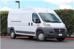 2018 ProMaster 2500 High Roof FWD,  Empty Cargo Van #T181105 - photo 23