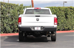 2018 Ram 2500 Regular Cab 4x2,  Pickup #T181127 - photo 6