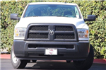 2018 Ram 2500 Regular Cab, Pickup #T181128 - photo 5