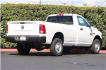 2018 Ram 2500 Regular Cab, Pickup #T181128 - photo 2
