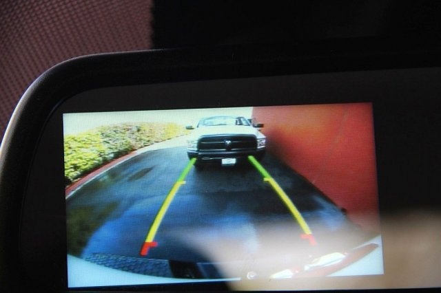 2018 Ram 2500 Regular Cab 4x2,  Pickup #T181145 - photo 19