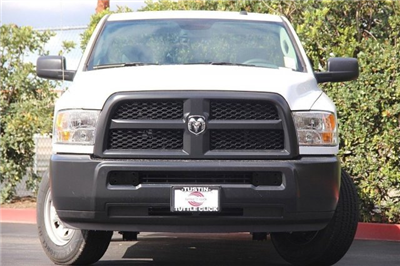 2018 Ram 2500 Regular Cab 4x2,  Pickup #T181145 - photo 4