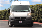 2018 ProMaster 1500 High Roof, Cargo Van #T181156 - photo 5