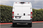 2018 ProMaster 1500 High Roof, Cargo Van #T181156 - photo 8