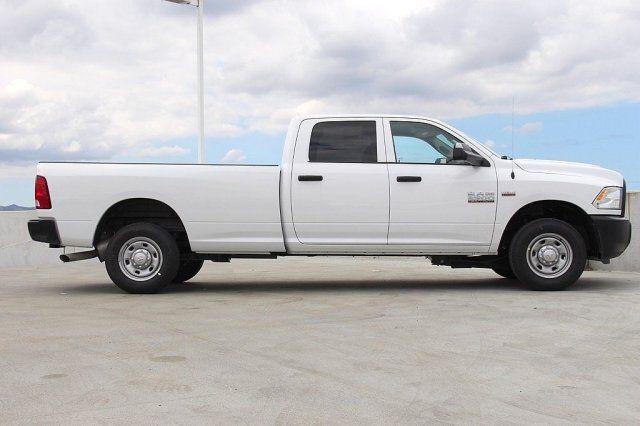 2018 Ram 2500 Crew Cab,  Pickup #T181321 - photo 6