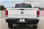 2018 Ram 2500 Crew Cab,  Pickup #T181321 - photo 7
