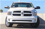2018 Ram 1500 Crew Cab 4x4,  Pickup #T181523 - photo 5