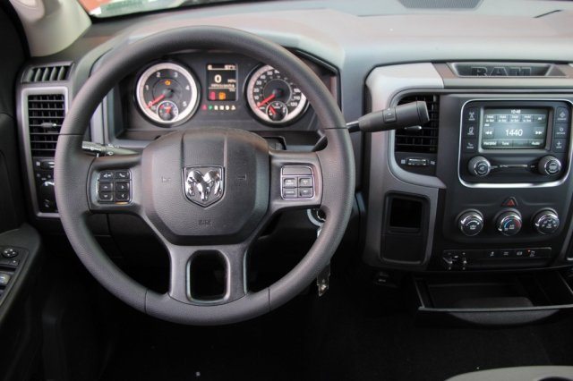 2018 Ram 3500 Crew Cab DRW 4x2,  Pickup #T181904 - photo 12