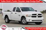 2019 Ram 1500 Quad Cab 4x2,  Pickup #T190116 - photo 1