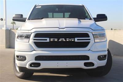 2019 Ram 1500 Crew Cab 4x4,  Pickup #T190127 - photo 5