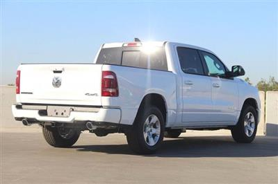2019 Ram 1500 Crew Cab 4x4,  Pickup #T190127 - photo 2