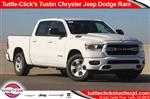 2019 Ram 1500 Crew Cab 4x4,  Pickup #T190127 - photo 1