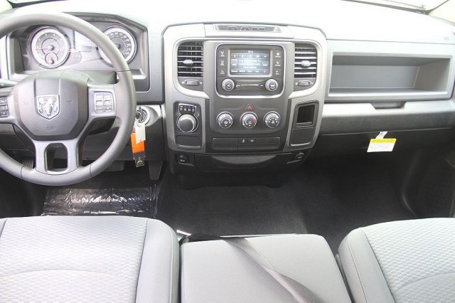2019 Ram 1500 Crew Cab 4x2,  Pickup #T190129 - photo 11