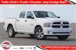 2019 Ram 1500 Crew Cab 4x2,  Pickup #T190129 - photo 1