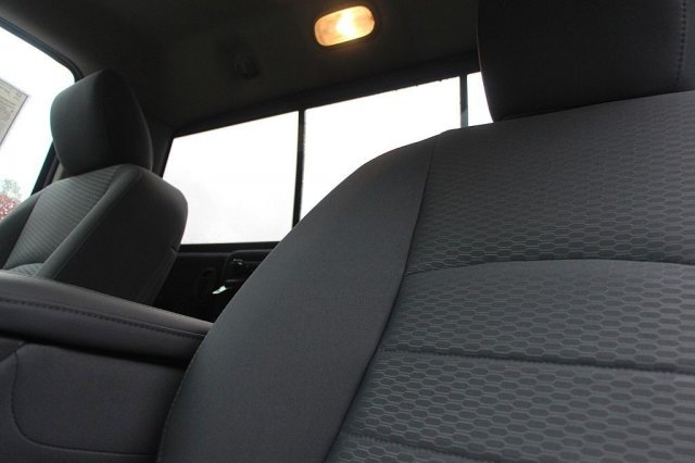 2019 Ram 1500 Regular Cab 4x2,  Pickup #T190257 - photo 10