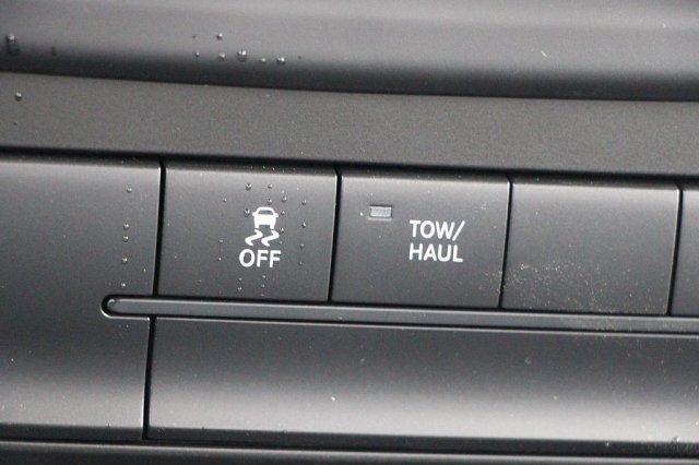 2019 Ram 1500 Regular Cab 4x2,  Pickup #T190257 - photo 18