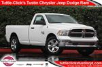 2019 Ram 1500 Regular Cab 4x2,  Pickup #T190257 - photo 1