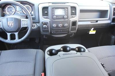 2019 Ram 1500 Quad Cab 4x2,  Pickup #T190261 - photo 11