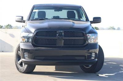 2019 Ram 1500 Quad Cab 4x2,  Pickup #T190261 - photo 5