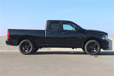 2019 Ram 1500 Quad Cab 4x2,  Pickup #T190261 - photo 6
