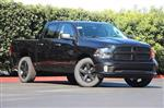 2019 Ram 1500 Crew Cab 4x2,  Pickup #T190317 - photo 3
