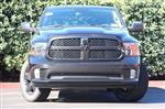 2019 Ram 1500 Crew Cab 4x2,  Pickup #T190317 - photo 5