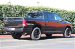 2019 Ram 1500 Crew Cab 4x2,  Pickup #T190317 - photo 2