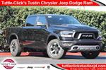 2019 Ram 1500 Crew Cab 4x2,  Pickup #T190362 - photo 1