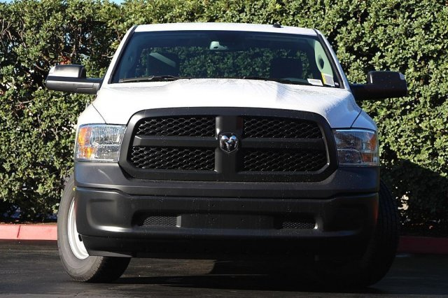 2019 Ram 1500 Regular Cab 4x2,  Pickup #T190386 - photo 5