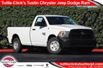 2019 Ram 1500 Regular Cab 4x2,  Pickup #T190386 - photo 1