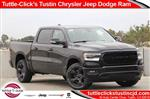 2019 Ram 1500 Crew Cab 4x2,  Pickup #T190432 - photo 1