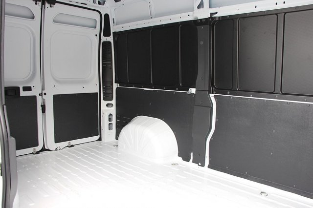 2019 ProMaster 1500 High Roof FWD,  Empty Cargo Van #T190510 - photo 13