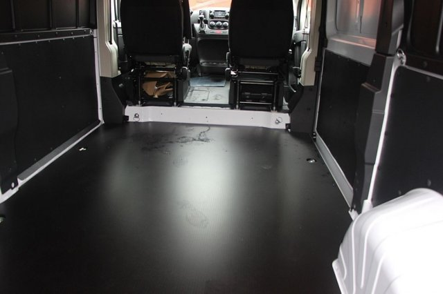 2019 ProMaster 1500 Standard Roof FWD,  Empty Cargo Van #T190511 - photo 2