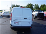 2017 Transit Connect 4x2,  Empty Cargo Van #H1334402 - photo 4