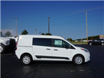 2017 Transit Connect 4x2,  Empty Cargo Van #H1334402 - photo 6