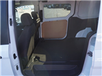 2017 Transit Connect 4x2,  Empty Cargo Van #H1334402 - photo 10