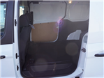 2018 Transit Connect,  Empty Cargo Van #J1341480 - photo 10