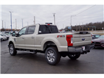 2018 F-350 Crew Cab 4x4, Pickup #JEB29008 - photo 1