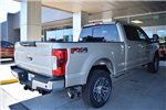 2018 F-250 Crew Cab 4x4, Pickup #JEB59777 - photo 1