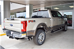 2018 F-350 Crew Cab 4x4, Pickup #JEB89355 - photo 1