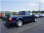 2018 F-150 Super Cab 4x2,  Pickup #JFA31355 - photo 5