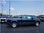 2018 F-150 Super Cab 4x2,  Pickup #JFA31355 - photo 6